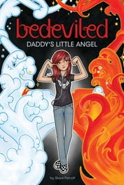 Daddy's Little Angel ebook by Shani Petroff,J. David McKenney