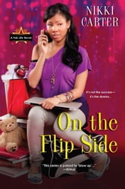 On the Flip Side ebook by Nikki Carter