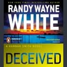 Deceived audiobook by Randy Wayne White