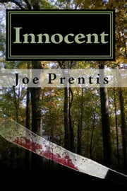 Innocent ebook by Joe Prentis