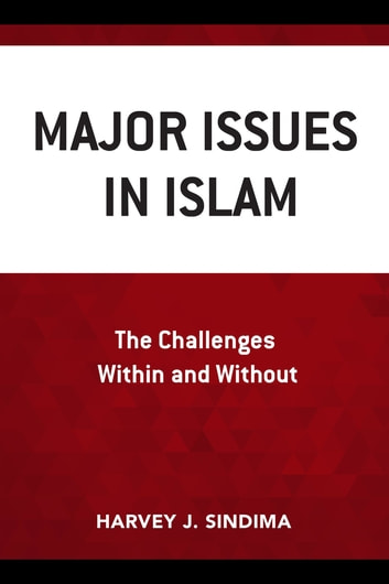 issues and challenges in islamic inheritance Islamic law of inheritance, like the rest of the islamic personal law, combines elements from both the pre-islamic traditions and rules interpreted from the quran by the prophet with the coming of islam though, the prophet amended the customary laws and included certain principles aimed at giving some rights to women.