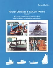 Pocket Cruisers & Tabloid Yachts/1 ebook by Benford, Jay