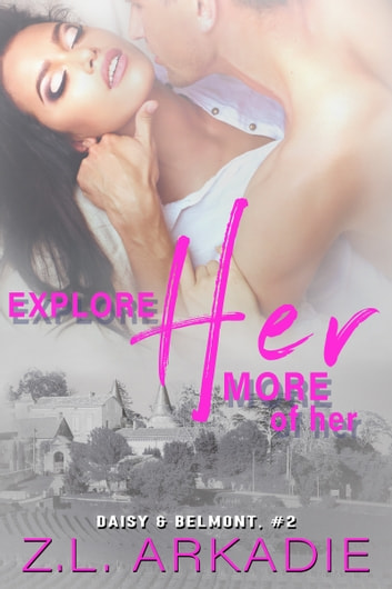 EXPLORE HER MORE OF HER PDF