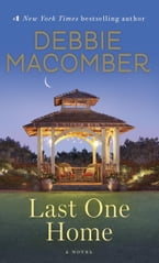 Last One Home, A Novel