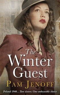 The Winter Guest 電子書籍 by Pam Jenoff