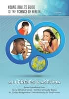 Allergies & Asthma ebook by Jean Ford