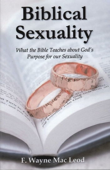 Ebook download sexuality our