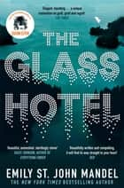The Glass Hotel ebook by