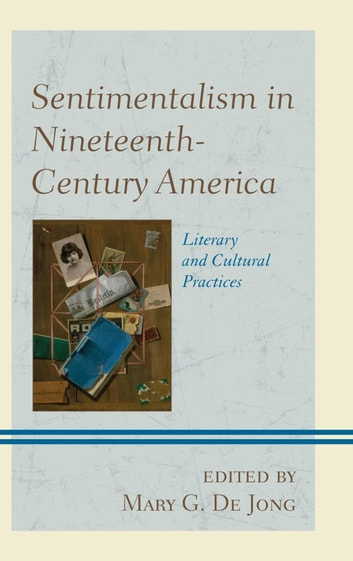 a literature that challenges the cultural norms in the nineteenth century Looking for information about african american culture in the 19th century  and gwendolyn brooks wrote about issues of racial segregation.