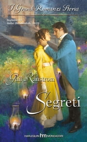 Segreti ebook by Gail Ranstrom