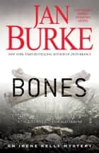 Bones ebook by Jan Burke
