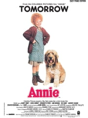 Tomorrow (From Annie) Sheet Music ebook by Charles Strouse