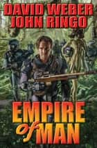 Empire of Man ebook by