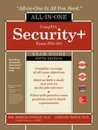 CompTIA Security+ All-in-One Exam Guide, Fifth Edition (Exam SY0-501) ebook by Wm. Arthur Conklin, Greg White, Dwayne Williams,...
