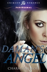 Daman's Angel ebook by Charmaine Ross
