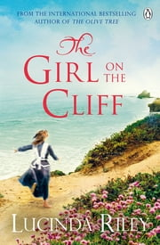 The Girl on the Cliff ebook by Lucinda Riley