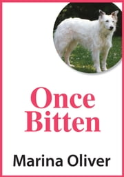 Once Bitten ebook by Marina Oliver