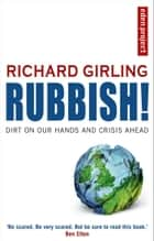 Rubbish! ebook by Richard Girling