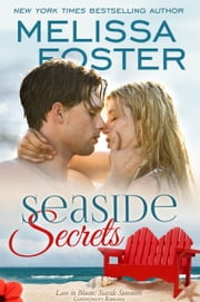 Seaside Secrets ebook by Melissa Foster