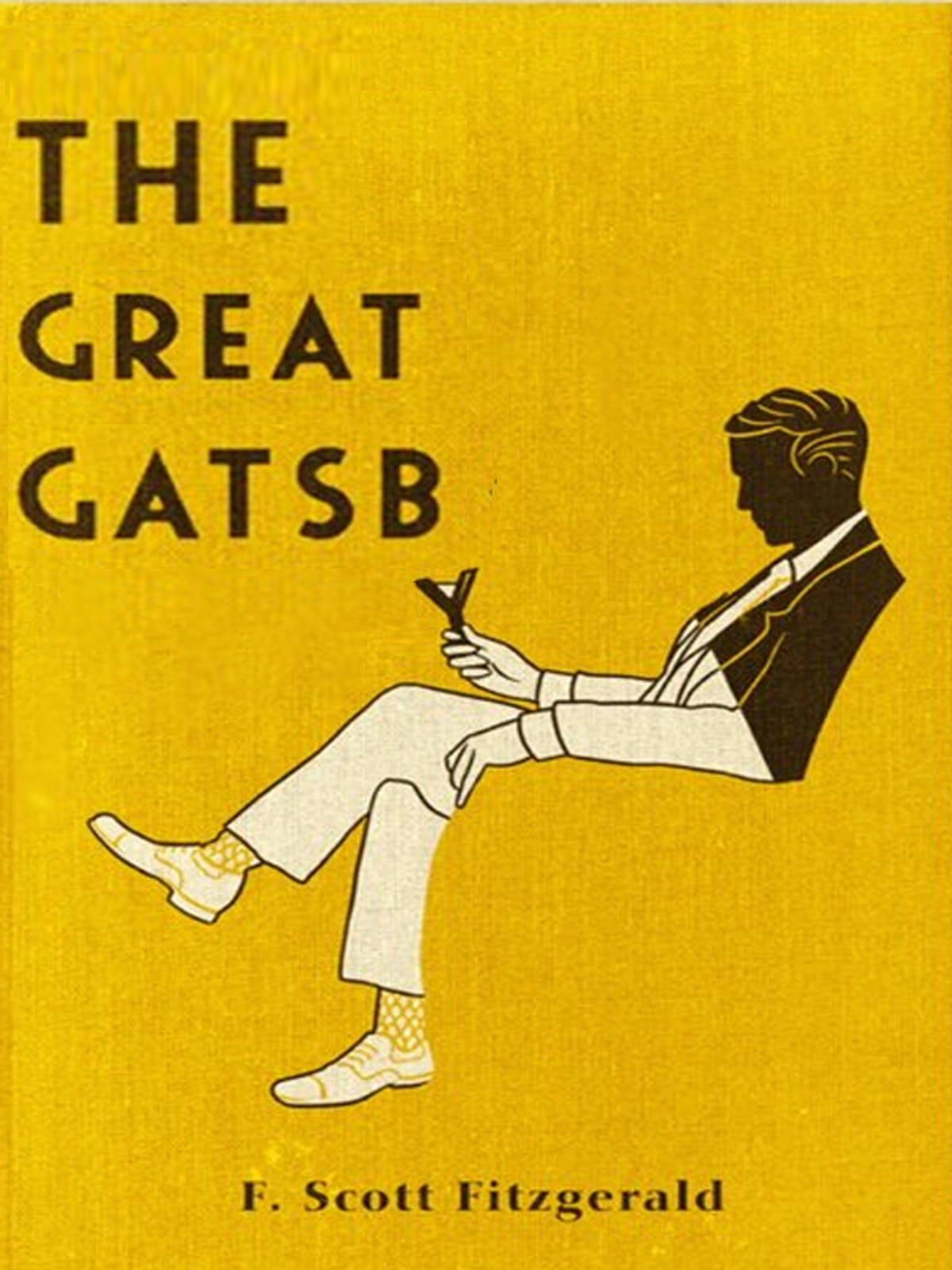Recent Forum Posts on The Great Gatsby