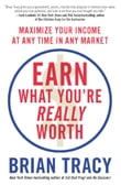 Earn What You're Really Worth