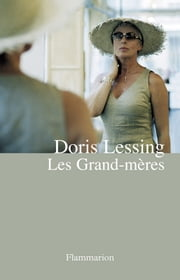 Les Grand-mères eBook by Doris Lessing, Isabelle Philippe