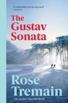The Gustav Sonata ebook by
