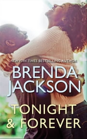 Tonight and Forever ebook by Brenda Jackson
