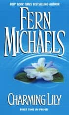 Charming Lily ebook by Fern Michaels