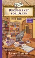 Bookmarked For Death ebook by Lorna Barrett