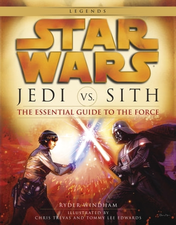 Ebook download of the sith lords