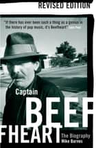 Captain Beefheart ebook by Mike Barnes