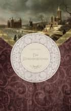 Die Silvesterglocken ebook by Charles Dickens