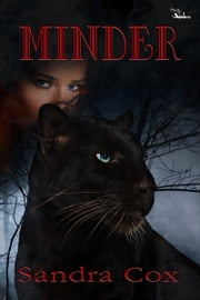 Minder ebook by Sandra Cox