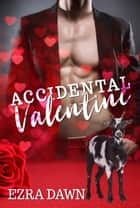 Accidental Valentine ebook by Ezra Dawn