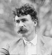 Ernest Thompson Seton: 8 Books About Animals ebook by Seton,Ernest Thompson