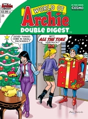 World of Archie Double Digest #23 ebook by Various