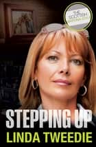 Stepping Up - A Coyle Family Short ebook by Linda Tweedie, Kate McGregor