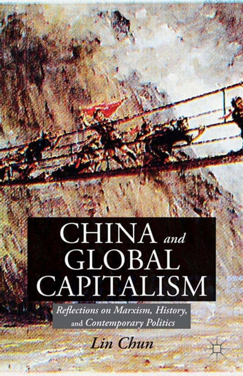 an analysis of the topic of sklair and robbins on global capitalism and major corporations Sklair l and robbins p t (2002) 'global capitalism and major corporations from the third-world', third-world quarterly, vol 23, no 1 pp 81 - 100 united nations development programme (undp), 2003, human development report, oxford university press, new york 2003.