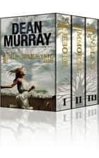 The Awakening Series (Books 1 - 3) ebook by Dean Murray