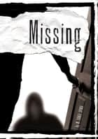 Missing ebook by Michele Spirn