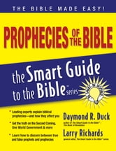 Prophecies of the Bible ebook by Daymond Duck