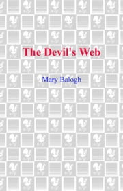 The Devil's Web ebook by Mary Balogh