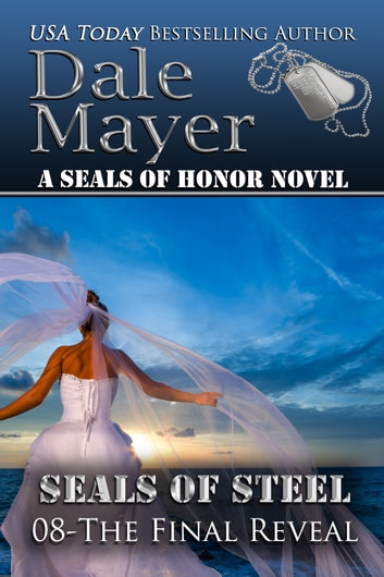 The Final Reveal ebook by Dale Mayer