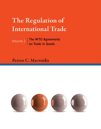 role in international relations of international trade essay Amazoncom: the role of law in international politics: essays in international relations and international law (9780199244027): michael byers: books.