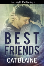 Best Friends ebook by Cat Blaine