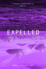 Expelled ebook by Emmy Laybourne