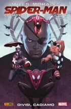 Miles Morales: Spider-Man Collection 4 (Marvel Collection) ebook by Brian Michael Bendis, David Marquez, Pepe Larraz,...