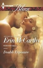 Double Exposure ebook by Erin McCarthy