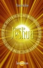 Messages de Jeshua ebook by Pamela Kribbe